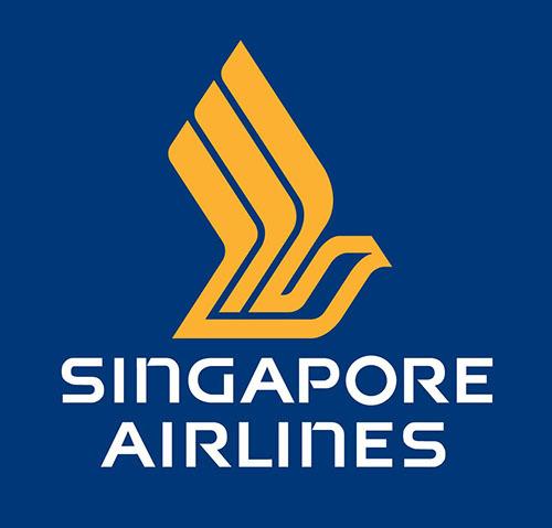 Сингапурские авиалинии официальный сайт на русском языке