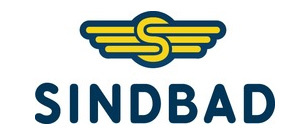Авиабилеты Синдбад: официальный сайт