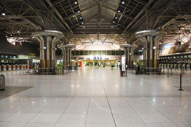 Аэропорт Лиссабона: официальный сайт, схема, название