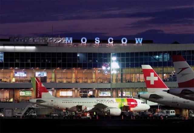 Сколько лететь до Родоса из Москвы и СПБ