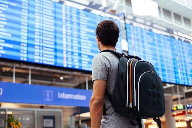 Как получить скидку на авиабилеты для студентов
