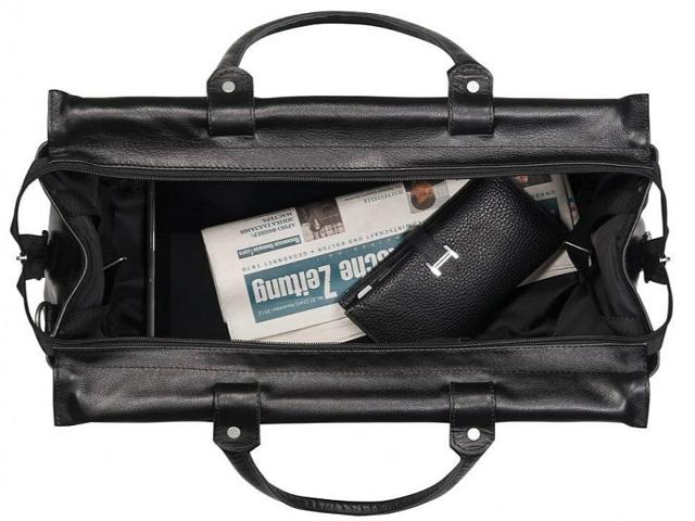 Правила провоза багажа и ручной клади в самолете s7 2016