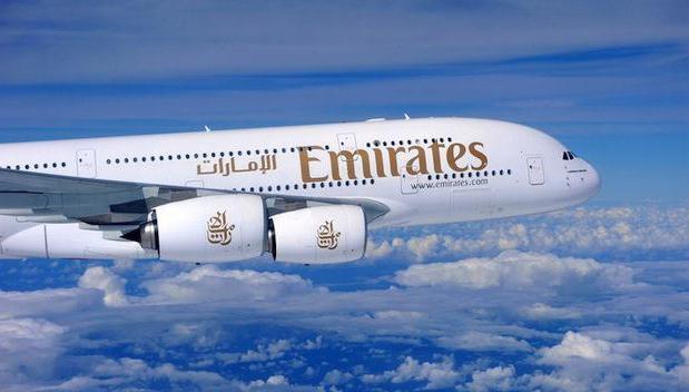Сколько лететь до Дубая из Москвы прямым рейсом