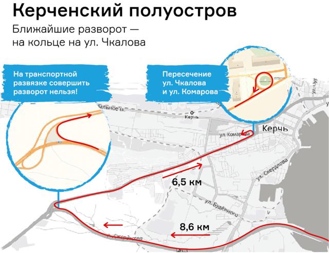 Как добраться до Крыма на самолете