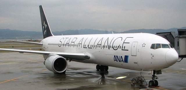 asiana airlines: официальный сайт на русском