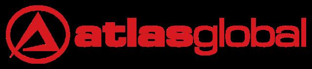 Авиакомпания Атлас Глобал: официальный сайт