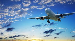 Что такое маршрутная квитанция электронного билета на самолет