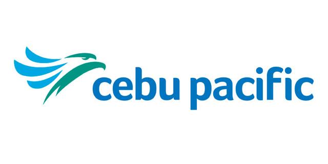 cebu pacific airlines: официальный сайт