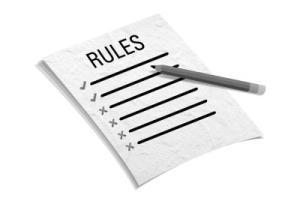 Возврат авиабилетов: правила и условия