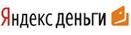 Авиакомпания fly one Молдова: официальный сайт