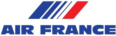 fвиакомпания air france: официальный сайт
