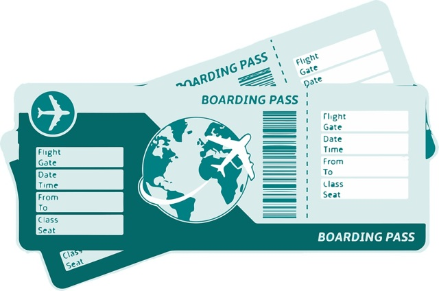 Льготные билеты на самолет для пенсионеров в 2016 году