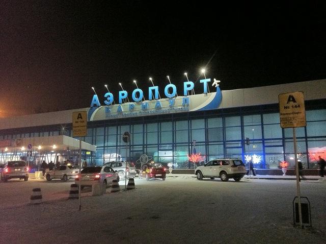 Аэропорт Барнаул: официальный сайт, онлайн-табло