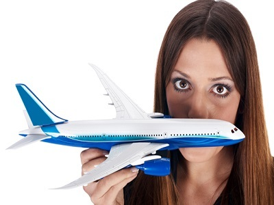 Что такое аэрофобия: как с ней боротся и избавиться от страха полетов