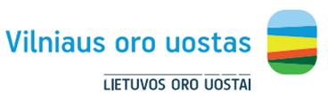 Аэропорт Вильнюса: официальный сайт, онлайн-табло