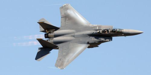 Самые быстрые самолеты в мире: Топ 10