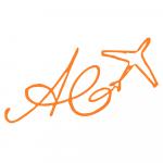 Самолет Эмбраер 190: схема салона, лучшие места