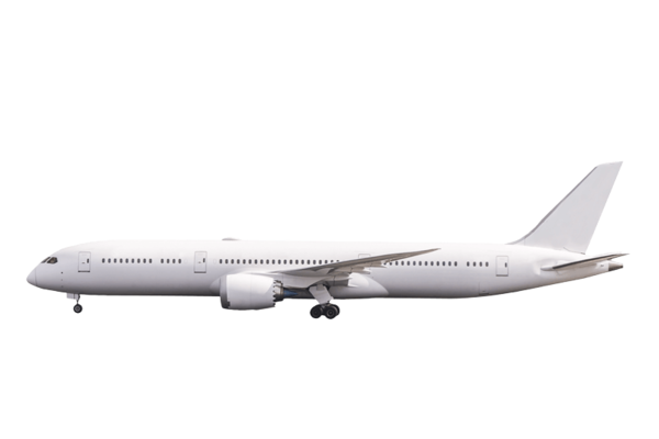 Авиакомпания Трансавиа: официальный сайт