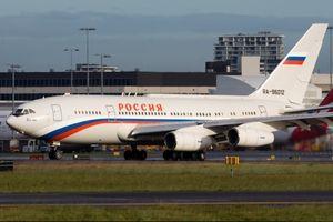 Сколько лететь от Хабаровска до Иркутска