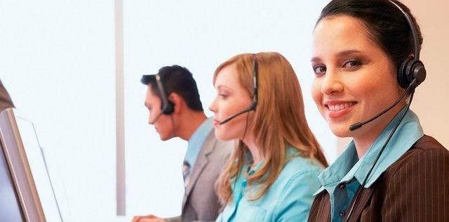 Авиакомпания победа: телефон горячей линии