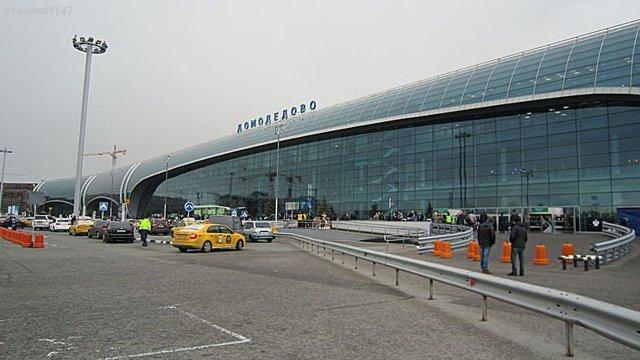 Как добраться до аэропорта Домодедово на метро, аэроэкспрессе, машине