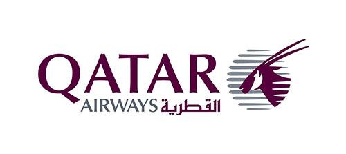 Авиакомпания qatar airways (Катарские Авиалинии)