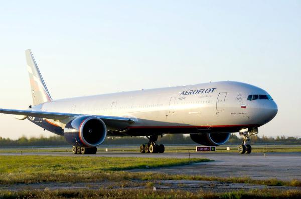 Сколько лететь до Пунта-Каны из Москвы прямым рейсом