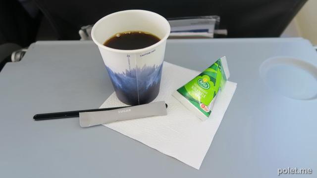 Авиакомпания sas (scandinavian airlines system)