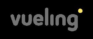 Авиакомпания Вуэлинг: официальный сайт