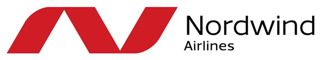 Авиакомпания Северный Ветер: официальный сайт