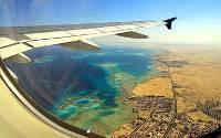 Сколько лететь до Доминиканы из Москвы прямым рейсом