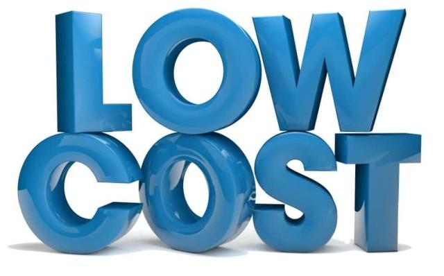 Дешевые авиабилеты Озон Тревел: официальный сайт