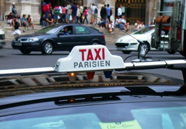 Аэропорт Орли: как добраться до Парижа