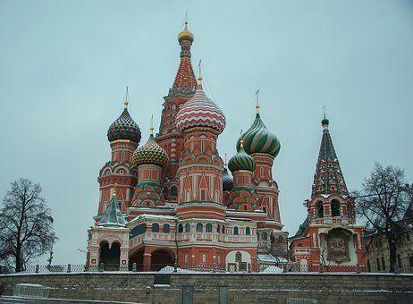 Время полета Москва — Верона