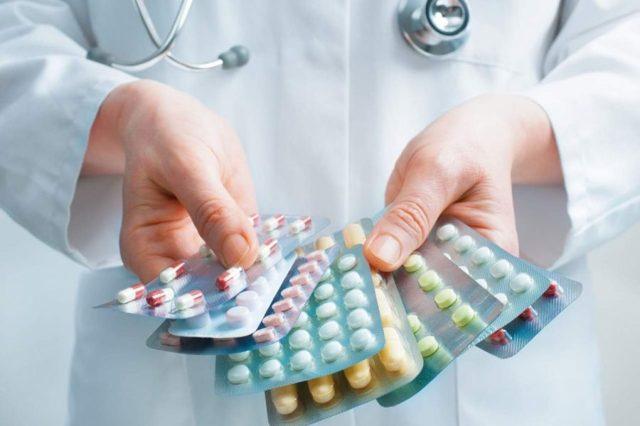Можно ли провозить лекарства в ручной клади в самолете