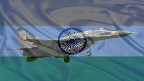 Лучшие самолеты мира: военные и пассажирские