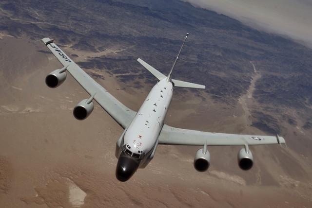 Опасное сближение самолетов — что это такое
